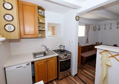ubytovanie-bojnice-penzion-alena-kuchynka-3